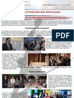 31 Boletín Digital- Abril 2013