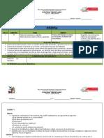 planeacio procesos