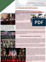 32 Boletín Digital- Mayo 2013