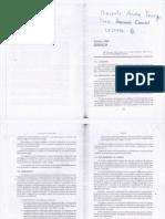 LECTURA Nº 06- LEGISLACION COMERCIAL