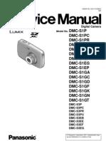 DMC-S1.pdf