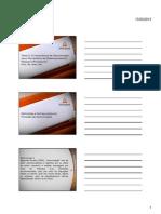 Cead 20131 Pedagogia Pa - Pedagogia - Desenvolvimento Pessoal e Profissional - Nr (Dmi778) Slides Dpp Videoaula3 Tema3
