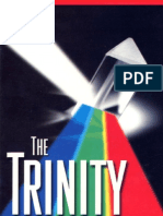The Trinity - Is It Biblical - By Doug Batchelor
