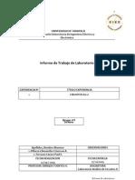 Informe Analisis II Fuentes 2 Ult (Autoguardado)