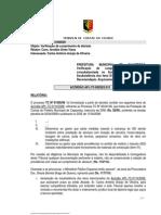 proc_01005_09_acordao_apltc_00292_13_decisao_inicial_tribunal_pleno_.pdf