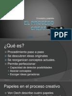 MOPpractica3.pptx