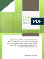 Estudio y profesión.pptx