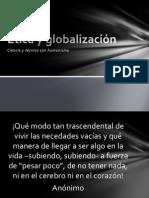 Ética y globalización.pptx