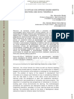 teccogs_n3_2010_04_artigo_OKADA&BARROS - Cópia