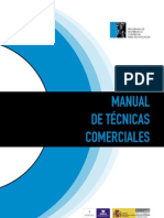 Manual Tecnica s Comercial Es