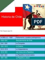 historia-de-chile-1205721378532920-3