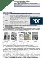 86609157 Guia de Analisis de Fuentes Periodisticas