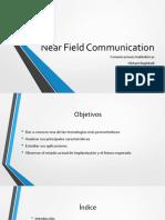 Presentación_NFC