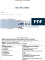 plan anual patcm (Reparado).docx