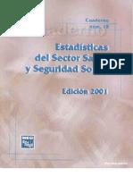 Cuaderno18a Inegi Salud