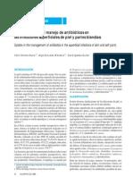 Articulo Infectologia