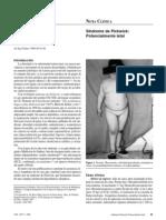 sind pickwik.pdf