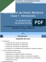 C01 - Introduccion_2013