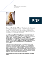 Psicologia y espiritualidad.docx