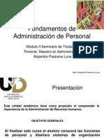 fundamentosdeadmondepersonal-100304185402-phpapp02