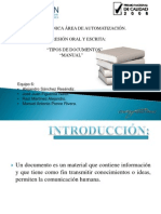 PRESENTACION MANUAL1