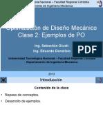 C02 - Ejemplos_2013