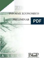 Informe Ec Preliminar 2010 Graficas