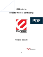 ENHWI_G3_Manual.pdf