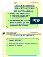Presentación_U_T_N_2__(Parte_2_de_3_)