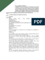 Decreto Número 1996