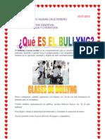 EL BULLYNG.docx
