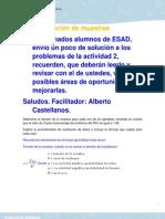 EB U1 Actividad 1 DeterminacionMuestras FACILITADOR