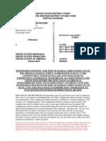 40199335 Buczek Habeas Corpus Petition 54 121 141
