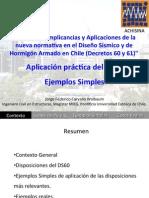 Presentacion-DS60