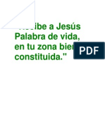 Religion}