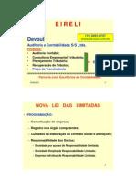 Eireli-nova Lei Das Ltdas _ Final