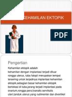 ASKEP-KEHAMILAN-EKTOPIK