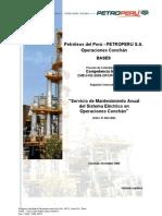 008213 Cme 102 2008 Opc Petroperu Bases