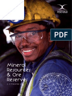 x Reserves Resources 201112