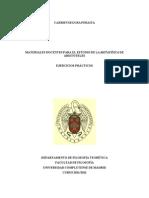 MATERIALES_DOCENTES_EJERCICIOS_PRÁCTICOS