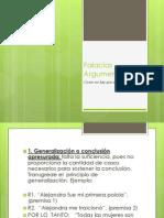 falacias-argumentativas-4to-2011