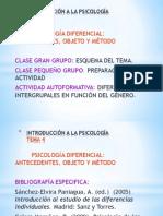 Psicologia 4