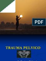 fracturadepelvis-121130174807-phpapp01