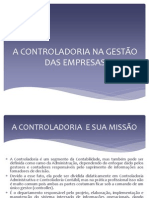 APRESENTAÇÃO DO TCC 17.06.2012