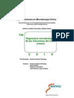 9.2. diagnostico de infeccion urinaria