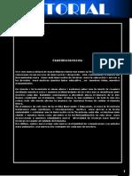 Revistaeditorial,Indice y Comercial Robertog