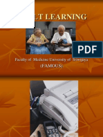 ADULT LEARNING II.ppt By