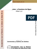 142688774-Ceremonias-y-Caminos-de-Egun-Parte-1-y-2.pdf