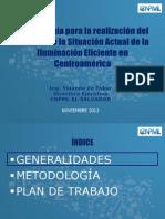 Metodología_estudio_CNP+L