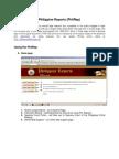 philrepmanual.pdf